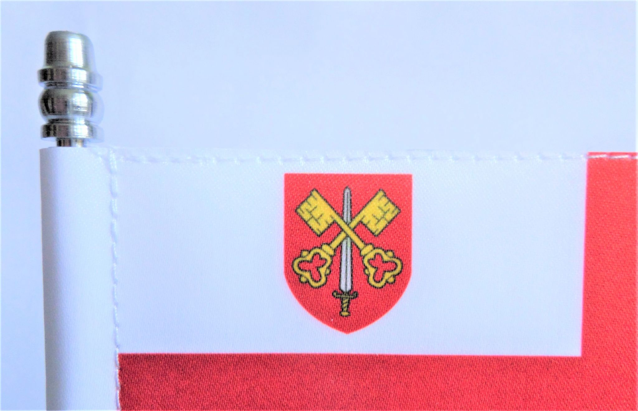 diocese church of england ultimate table flag 714